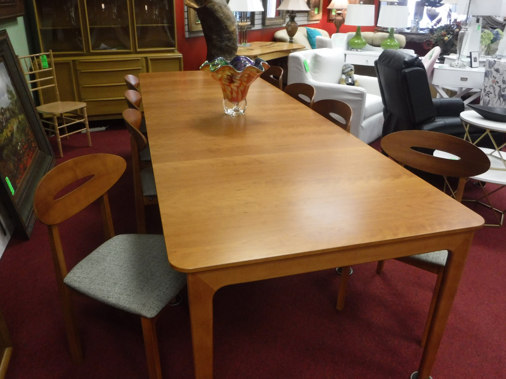 Consignment Furniture Sioux Falls Sd, Used Furniture Sioux Falls